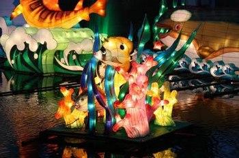 Chinese-Lantern-Festival-03.jpg