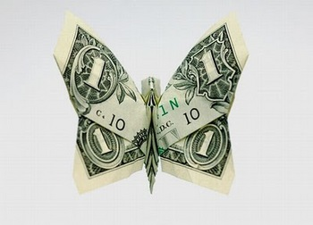 Money-Origami-02.jpg