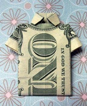 Money-Origami-19.jpg