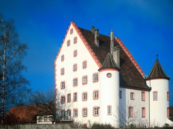 Wolfsegg-Castle-Bavaria-Germany.jpg