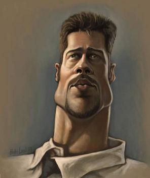 amazing_caricatures_of_640_08.jpg