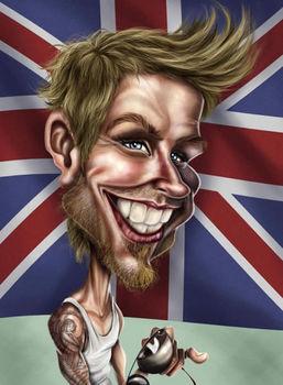 amazing_caricatures_of_640_11.jpg
