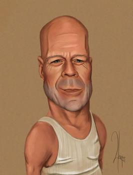 amazing_caricatures_of_640_34.jpg
