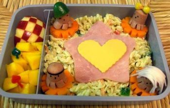 bento_lunches_20.jpg