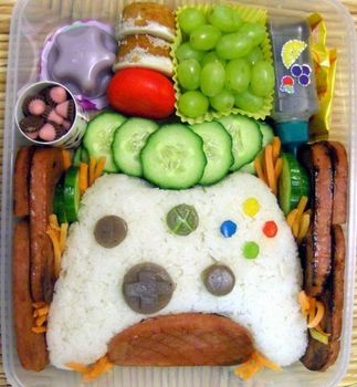 bento_lunches_21.jpg