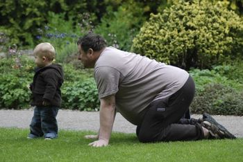fathers_kids_05.jpg