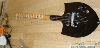guitar00.jpg