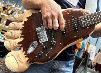 guitar081.jpg