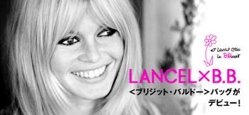 lancel_header.jpg