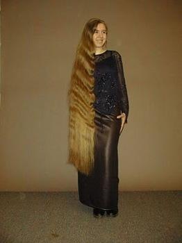 long_hair_woman_29.jpg