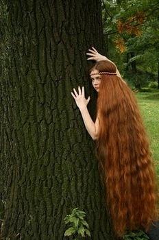 long_hair_woman_31.jpg