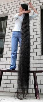 long_hair_woman_72.jpg