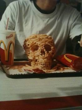 mcdonalds-skull-fries.jpg