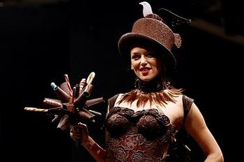 paris-chocolate-fashion-show-06.jpg