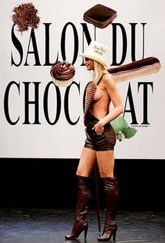 paris-chocolate-fashion-show-12.jpg