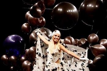 paris-chocolate-fashion-show-15.jpg