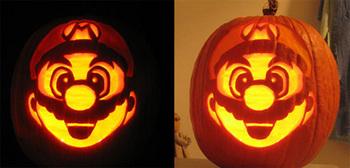 pumpkin04.jpg