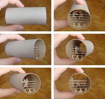 toilet_paper_roll_art_02.jpg