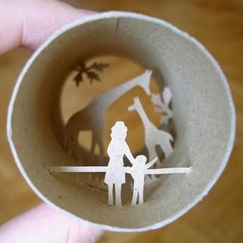toilet_paper_roll_art_16.jpg