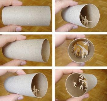 toilet_paper_roll_art_17.jpg