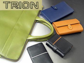 trion-m.jpg